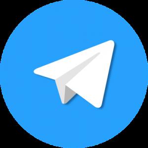 zeitEIST-Blog auf Telegram